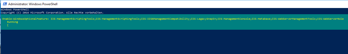 Install Exchange Management Shell on your Computer | MSB365