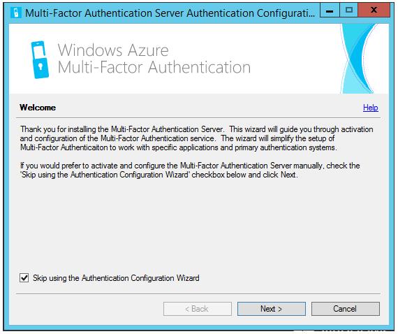 MFA with Microsoft Authenticator App for OWA | MSB365