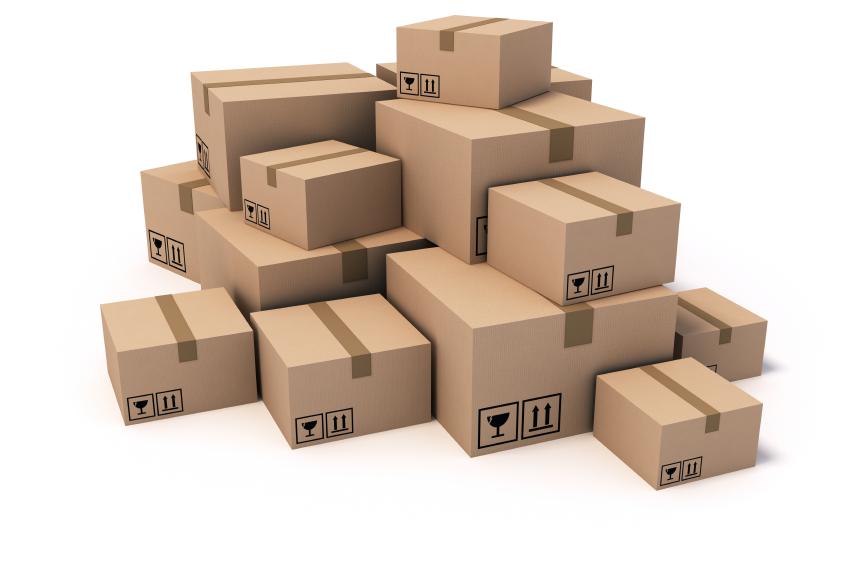 Ways to migrate to Exchange Online   Office 365   MSB365