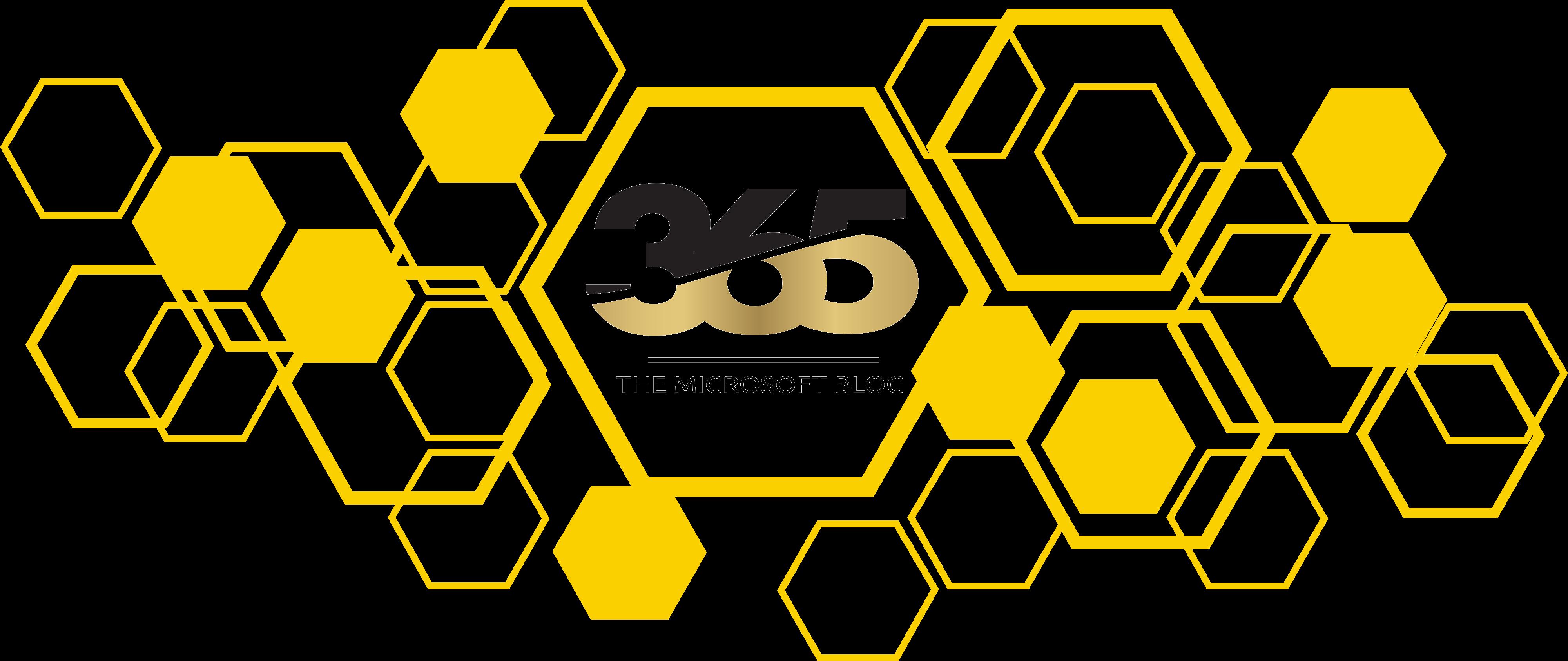 MSB365